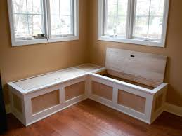 breakfast-nook-seating-Kitchen-Traditional-with-Custom-breakfast-nook-seating    beeyoutifullife.com