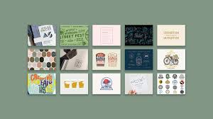 Graphic Design Firms In Austin Tx 15 Graphic Designers To Follow For Endless Branding