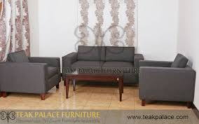 20 jenis kursi sofa tamu jepara harga merakyat. Get Harga Sofa Di Informa Palembang Images Sipeti