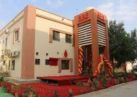 Qatar Hospital Karachi Jobs 2021 Download Application Form (112+Vacancies)