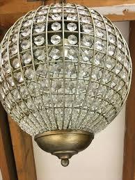 bronze orb chandelier crystal chandelier medium size of crystal chandelier new antique bronze 4 light round