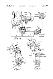 chevy alternator wiring schematic images alternator wiring diagram on vermeer alternator wiring diagram