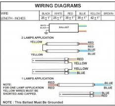 latest delphi stereo wiring diagram fresh delphi radio wiring newest sign ballast wiring diagram ge ballast wiring diagram for sings wiring data