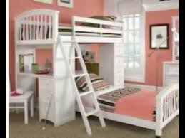 bunk beds for teenagers with stairs. Interesting Stairs Cool Bunk Beds For Girls Teenagers With Stairs F
