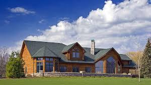81 Best Cabin Plans Images On Pinterest  Wood Cabin Plans And 4 Bedroom Log Cabin Floor Plans