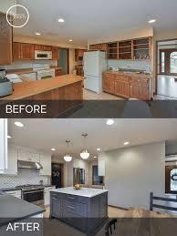 Kitchen Remodeling Dallas Property Interesting Inspiration Design