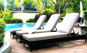 replacement cushions patio furniture best of outdoor deep seating for seat cushion