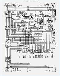 63 chevy c10 wiring diagram realestateradio us 63 chevy c10 wiring diagram at 63 Chevy Wiring Diagram