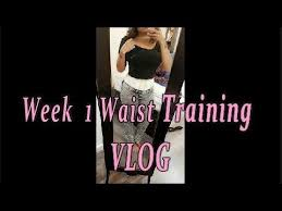 Luxx Health Waist Trainer Size Chart Videos Matching How To Take Your Waist Training Corset Off