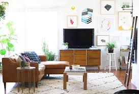 First Apartment Decorating First Home Decorating Ideas Home And Interior