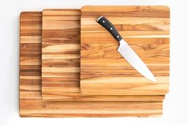 the best cutting boards reviews by wirecutter a new york times company