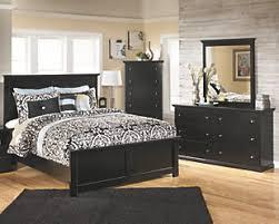 Maribel 5-Piece Queen Master Bedroom | Ashley Furniture HomeStore