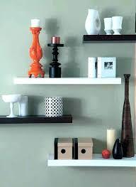 modern wall shelves modern wall bookshelf modern wall shelves design modern brown and white floating shelves