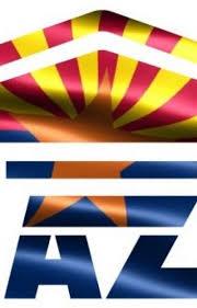 garage door guruBest Garage Door Repair Phoenix Arizona  Arizona Garage Door Guru