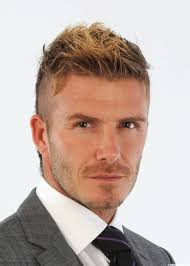Short Hairstyles For Men 2015 Short Haircuts For Men Italian Hairstyles Hairstyles Mens