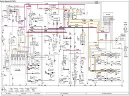 fine john deere 445 wiring diagram contemporary electrical John Deere Wiring Harness Diagram john deere z225 wiring diagram dolgular com