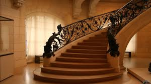 Top HDQ Staircase Images