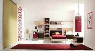 painting shelves ideasbedroom  Breathtaking Interior Design Games Top Designer Awesome