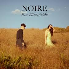 NOIRE Home Facebook