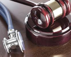 Image result for medical lawyer