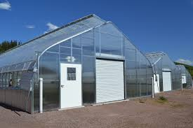 Hoop House End Wall Design How To Frame Out Greenhouse End Walls Dont Overthink The