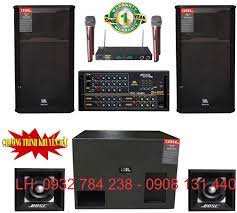 Bộ dàn âm thanh 4 tấc karaoke và nghe nhạc gia đình KPS-9900, Giá tháng  3/2021