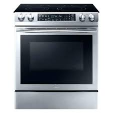 costco electric range. Delighful Electric Related Post Costco Electric Range Stove Top Ovens Toaster Convection Oven  Current Bake 4 And Ranges  In Costco Electric Range S