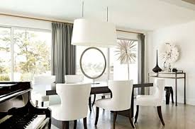contemporary dining room chandeliers dining room chandelier height from table with classic piano modern and wood table glass pics
