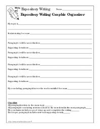 expository essay topics expository essay topics sixth grade expository essay topics sixth grade