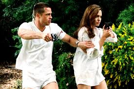 Image result for mr and mrs smith