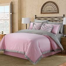 luxury bedding sets luxury