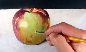 painting lessons art art lessons paintings and