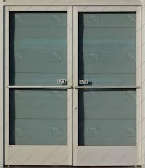 glass door texture. Office Door Texture Photo - 1 Glass R