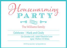 Free Housewarming Invitation Card Template Free Printable Housewarming Party Invitations Templates