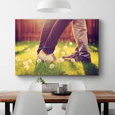 <b>Canvas Prints</b> From Just £8.80 | Personalised Photo & Picture ...