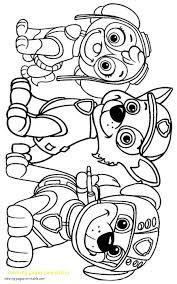 Nice Ideas Printable Paw Patrol Coloring Pages Print Paw Patrol