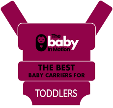 The Best Carriers For Toddlers Complete Reviews With