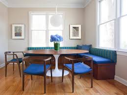 banquette table as the best dining room and kitchen furniture. Banquette Bench Seating Dining Amazing Awesome Room Booth Ideas Best Image Engine Regarding 11 Furniture: Table As The And Kitchen Furniture