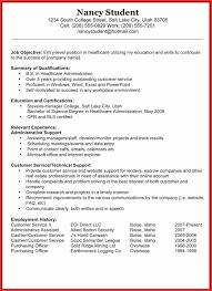 Free Sample Resume Templates paste resume format good resume format 29