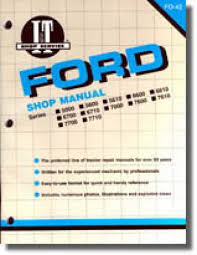 ford 5000 tractor service manual wiring diagram for you • ford new holland 5000 5600 5610 6600 6610 6700 6710 7000 ford 5000 tractor owners manual pdf ford 5000 tractor owners manual pdf