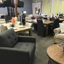 Furniture Outfitters 14 s Furniture Stores 76 N Cole Rd