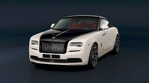 rolls royce wraith white and black. new 2017 rollsroyce wraith black badge greenwich ct rolls royce white and t