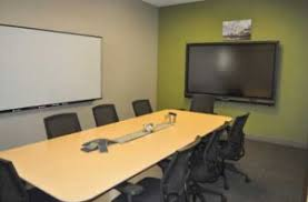 Video Conference Video Conferencing Solutions Data Projections