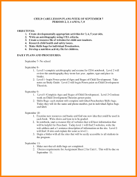 Child Care Resume Template Classy Resume Daycare Worker Inspirational Resume Template Bullets For