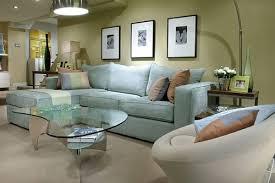 family room lighting. Lighting Options Ideas House Design Family Room With Lovable 100 T