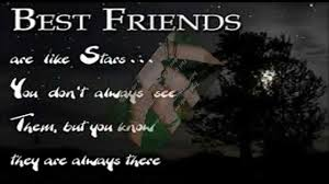 Happy Friendship Day 2016 Greetings Sms Message Wishes Quotes Images Whatsapp Video 13