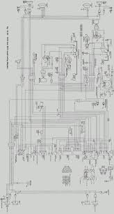 1972 jeep cj5 wiring diagram mamma mia jeep cj wiring diagram best 1972 jeep cj5 wiring diagram looking for polaris outlaw 50 atvconnection com