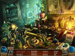 Find hidden objects & mystery match 3 puzzle game. Http Fo2games Com Game14909 Download Html Time Mysteries The Ancient Spectres Collector S Edition Game Take On Time Mysteri Ancient Mystery Hidden Objects