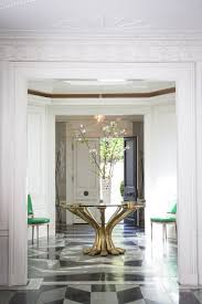 contemporary glass entry table in modern photos 21 of 29 prepare 26