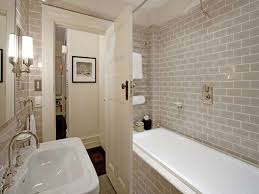 diy bathroom wall tile